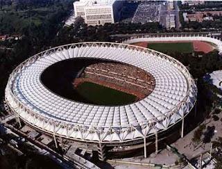 stadion-termegah-olimpico-rome