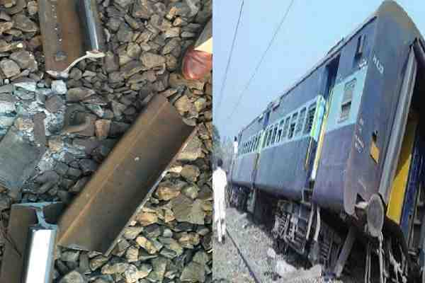 shaktipunj-express-7-coaches-derail-in-obra-sonbhadra-district