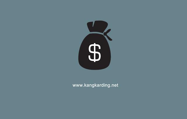 Cara Menghasilkan Dollar Dengan Sebar Link