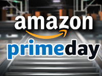 Why Prime Day is important to Amazon And Prime User