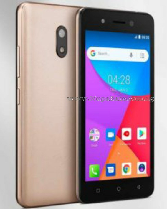 Itel A16 Plus Price In Nigeria And Specifications