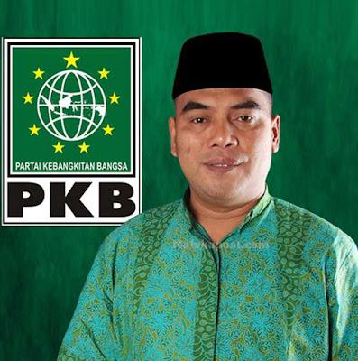 PKB Masih Kaji Hasil Tes Balon Gubernur Maluku