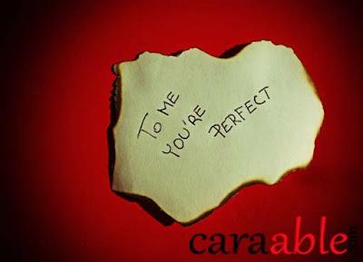 10+ Kumpulan puisi cinta pendek pilihan dari yang terbaik, terromantis, tersedih. Cocok buat caption di instagram