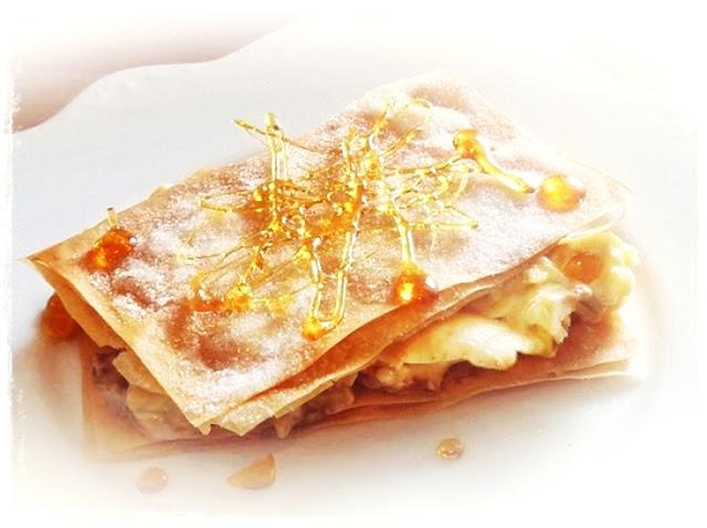 phyllo-pastry-napoleon