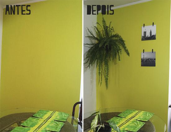 decorar parede, parede decorada, decor, diy, diy decor, faça você mesmo, a casa eh sua, home decor