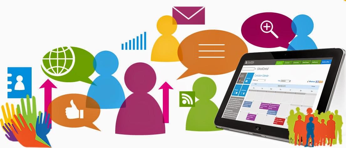 Interpersonal skills for the digital world