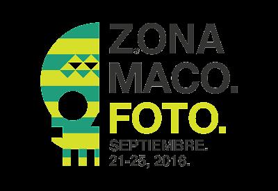 ZsONAMACO: Una fiesta de la fotografía y del arte