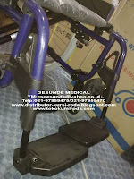 toko kursi roda cilegon bekasi surabaya bandung serang semarang