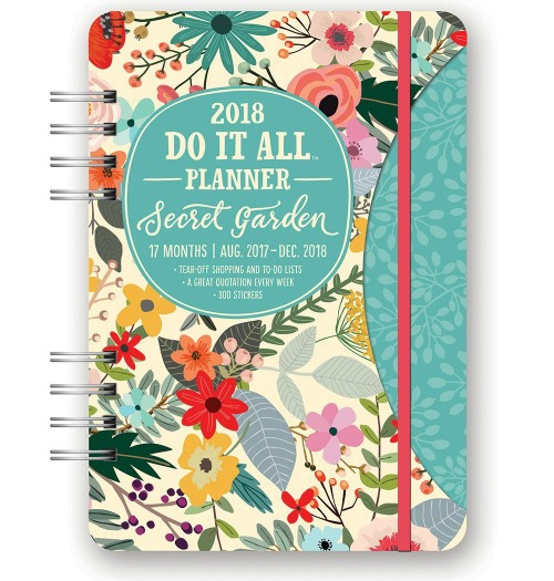 affordable teacher gifts, gift guide, teacher gifts, affordable gifts, planner
