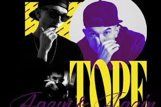 "TOPE - ""Again & Again"" | @itsTOPE"