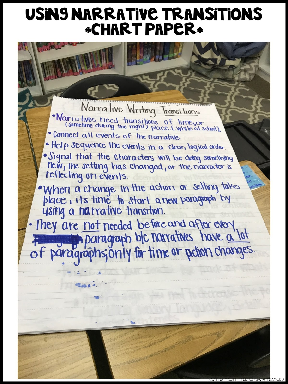 good ways to end a narrative essay But a great way to surprise your reader and bring a nice twist to your story  for  example, you may end up going from a personal narrative to a.