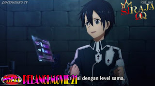 Sword-Art-Online-Alicization-Episode-11-Subtitle-Indonesia