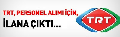 trt-is-ilanlari