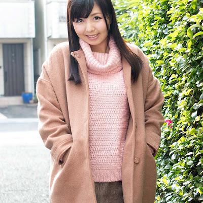 Cô giáo vú bự Ai Misaki quá nứng xxx