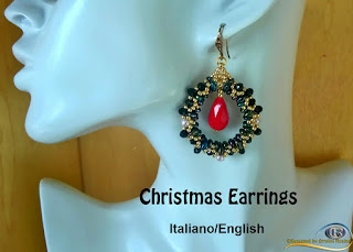 https://www.etsy.com/it/listing/546049936/christmas-earrings-pdf-beading-tutorial?ref=shop_home_active_22