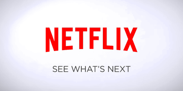 How to download Video from Netflix