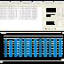 STRaND-1 9600bps Telemetry