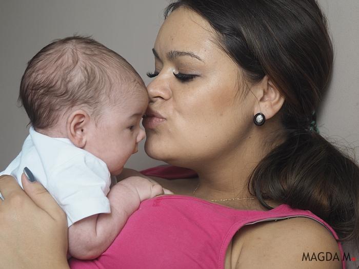formalnosci po porodzie