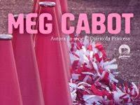 """Resenha: """"Esconderijo Perfeito"""" - Série Desaparecidos, Vol. 3 -  Meg Cabot"""