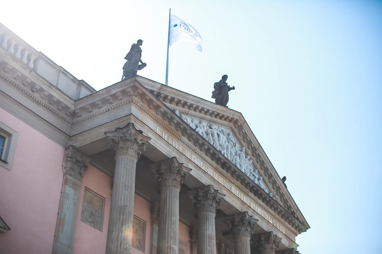 balade culturelle berlin