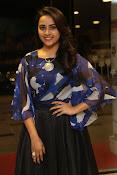 sri divya latest glam pics-thumbnail-11