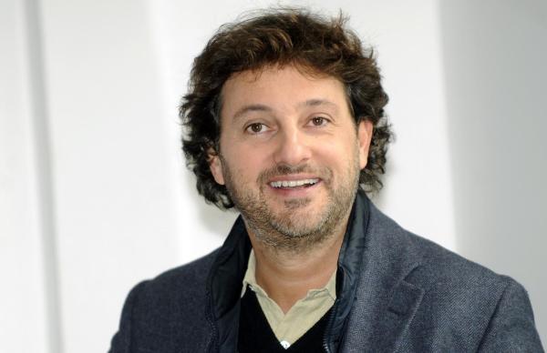 The Beauty Side Of Stardoll Leonardo Pieraccioni