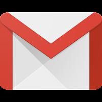 ����� ������ ����� Gmail ����� ����� �����