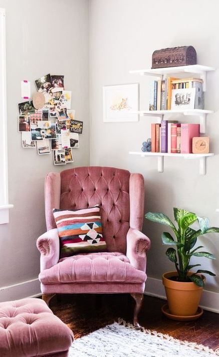 Home Office Makeover: 3 Essentials to Boost Creativity