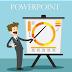 Estudos PowerPoint