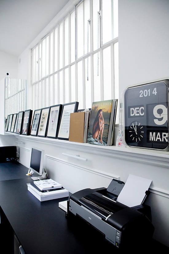 Lausnotebook  Agitateurs Graphiques  Paris