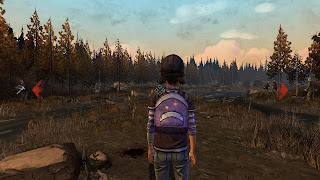 Download Game The Walking Dead Season Two For PC Full Version ZGASPC