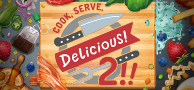 cook-serve-delicious-2-pc-cover-www.ovagames.com