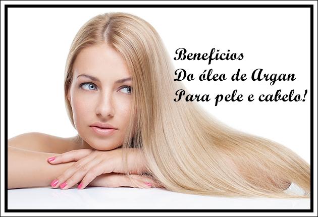 Óleo de Argan,Beleza,Beleza Facial,Cuidados dos cabelos,Dicas de amiga,Dicas de beleza para cabelos,hidratação da pele,cuidados diários,radicais livres