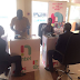 Locations in Abuja and Lagos to Pick up ntel Sim