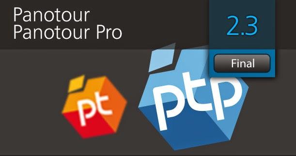 kolor panotour pro 2 mac torrent