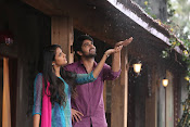 Oka Manasu Movie Photos gallery-thumbnail-3
