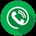 জেনে রাখুন সকল সিমের Call Forwarding Service এর নিয়ম