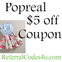 Popreal Coupon 2016-2017, Popreal Reviews, Popreal Referral