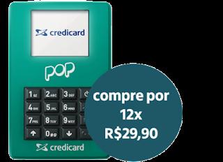 pop credicard