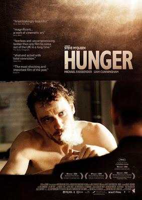 Hunger อด (ตาย) เพื่อปลดแอก