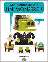https://www.lachroniquedespassions.com/2019/04/ma-maitresse-est-un-monstre-de-peter.html