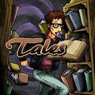 DOWNLOAD GAME PC Tales FREE