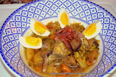 http://laempanalightdebego.blogspot.com.es/2015/04/menestra-de-verduras-en-olla-expres.html