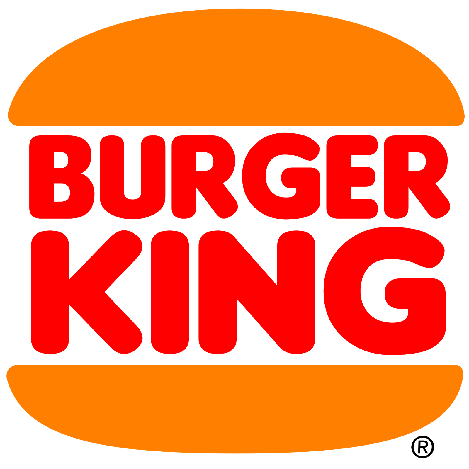 burger king - photo #11