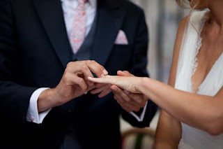 Divorcio de un matrimonio celebrado en el extranjero