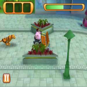download gain pc game full version free