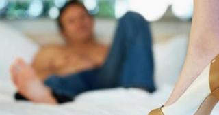 Tips Cerdas untuk Menjaga Kesehatan pada Pria