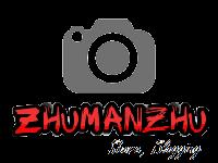 zhumanzhu sharing and blogging