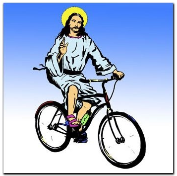 Funny Jesus Pictures Quotes
