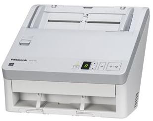 Panasonic KV-SL1066 Scanner driver download
